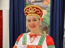 Russian Featival 2016